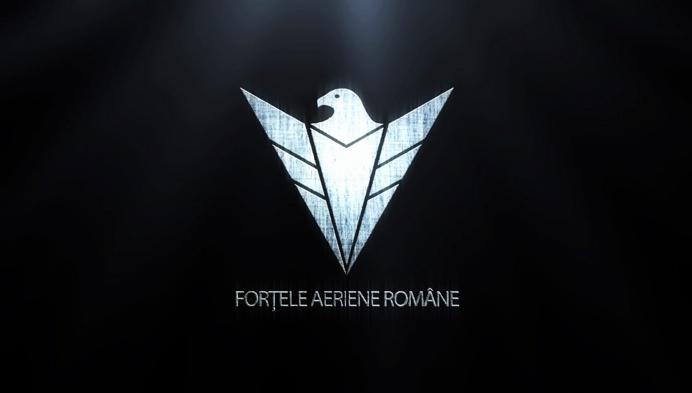 Fortele Aeriene Romane